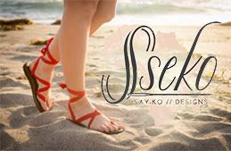 Sseko-Designs