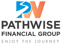 Pathwise Financial Group