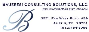 Bauereis Consulting Solutions