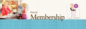 4w_LI_974x330_member4