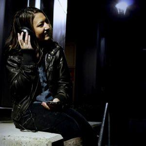 Jana Music