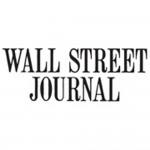 Wall_Street_Journal_2012_05