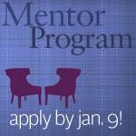 4w_mentor300x300_jan9