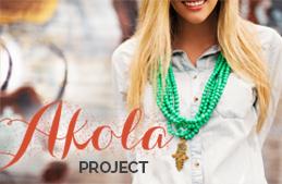 Akola-Project