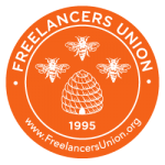 fu-logo.d70cfed4fbe4