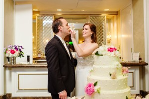 Wedding Cakev2