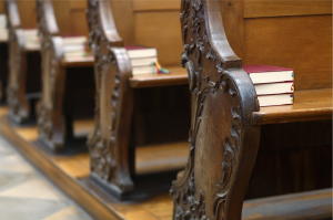Screen Shot 2015-06-15 at 10.22.55 AM