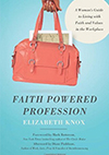 Faith Powered Profession