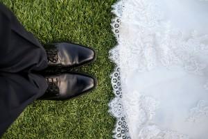 2 sets shoes