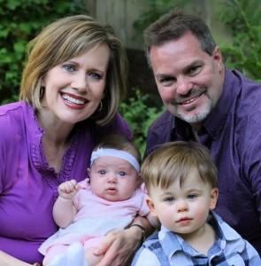 2014 - (06-2014) Gassman Family (1)