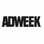 preview-Adweek