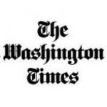 the-washington-times-squarelogo