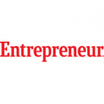 entrepreneurmag-logo