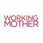 working-mother-logo1