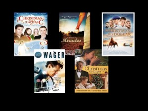 dvd-covers-montage