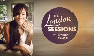 london-sessions2