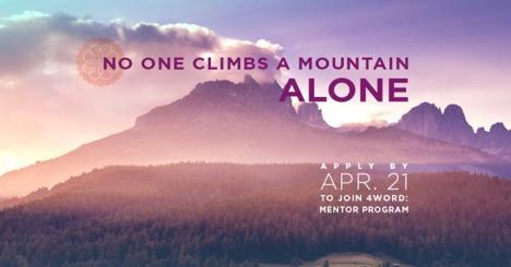 No-one-climbs-a-mountain