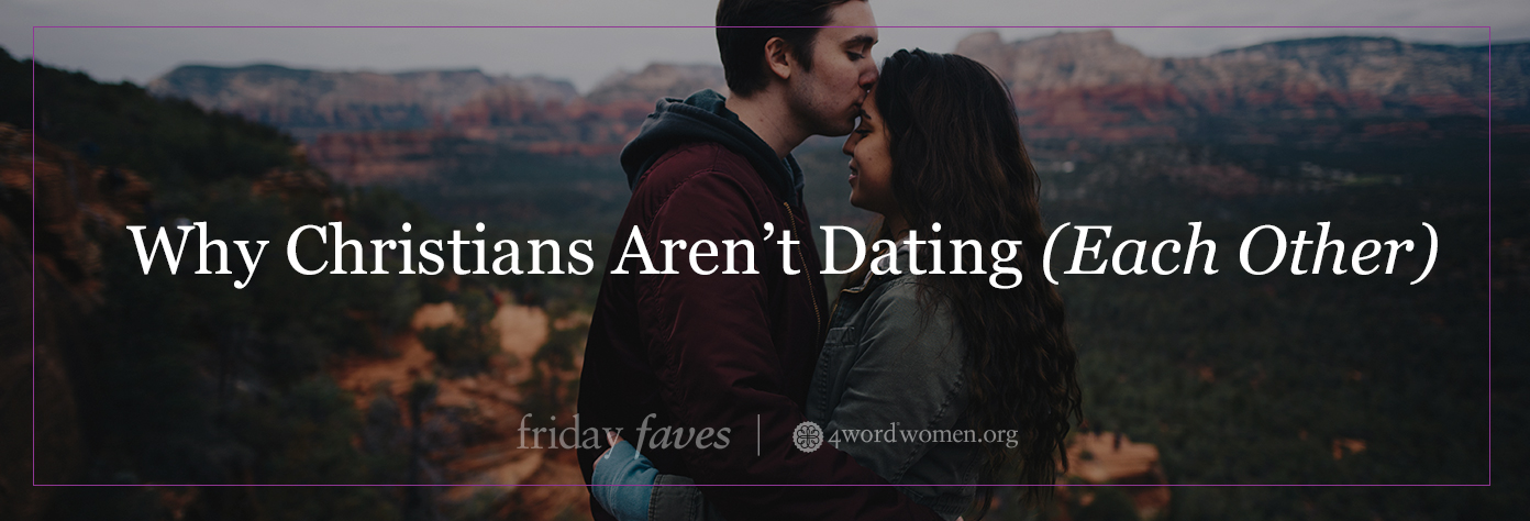 dating ff inspirational quotes matchmaking