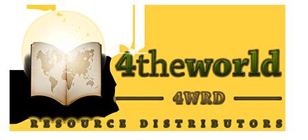4 the World Resource Distributors