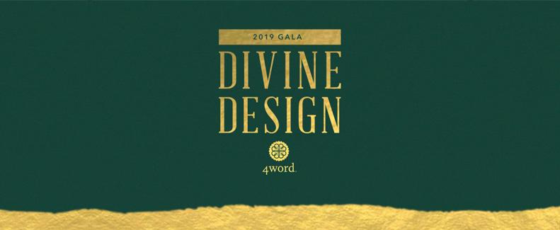 divine_design_791x325_01